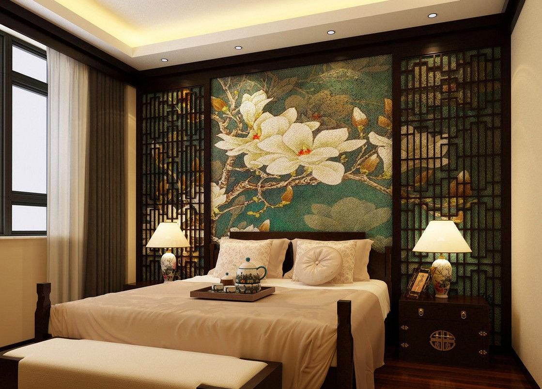 chinese-style-bedroom-15.jpg