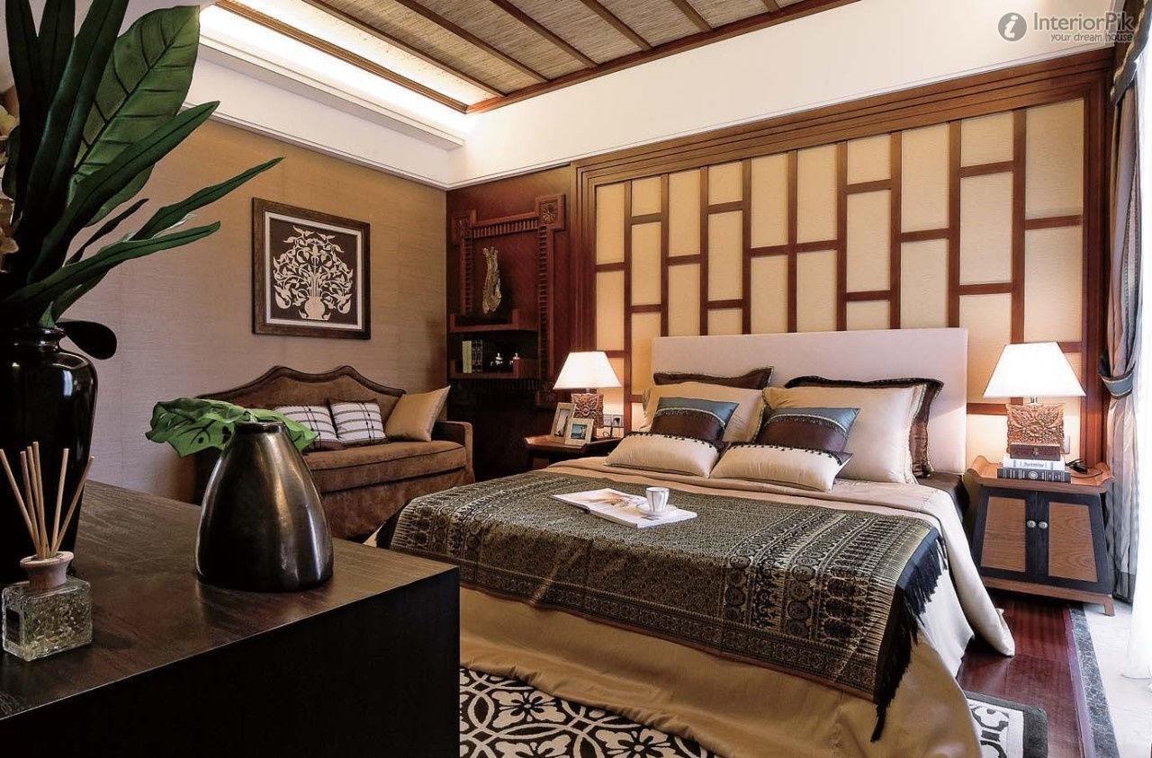 chinese-style-bedroom-58.jpg