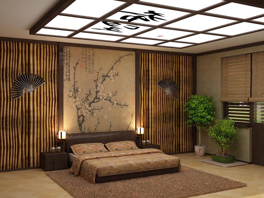 houseadvice_54678765432-1024x768.jpg