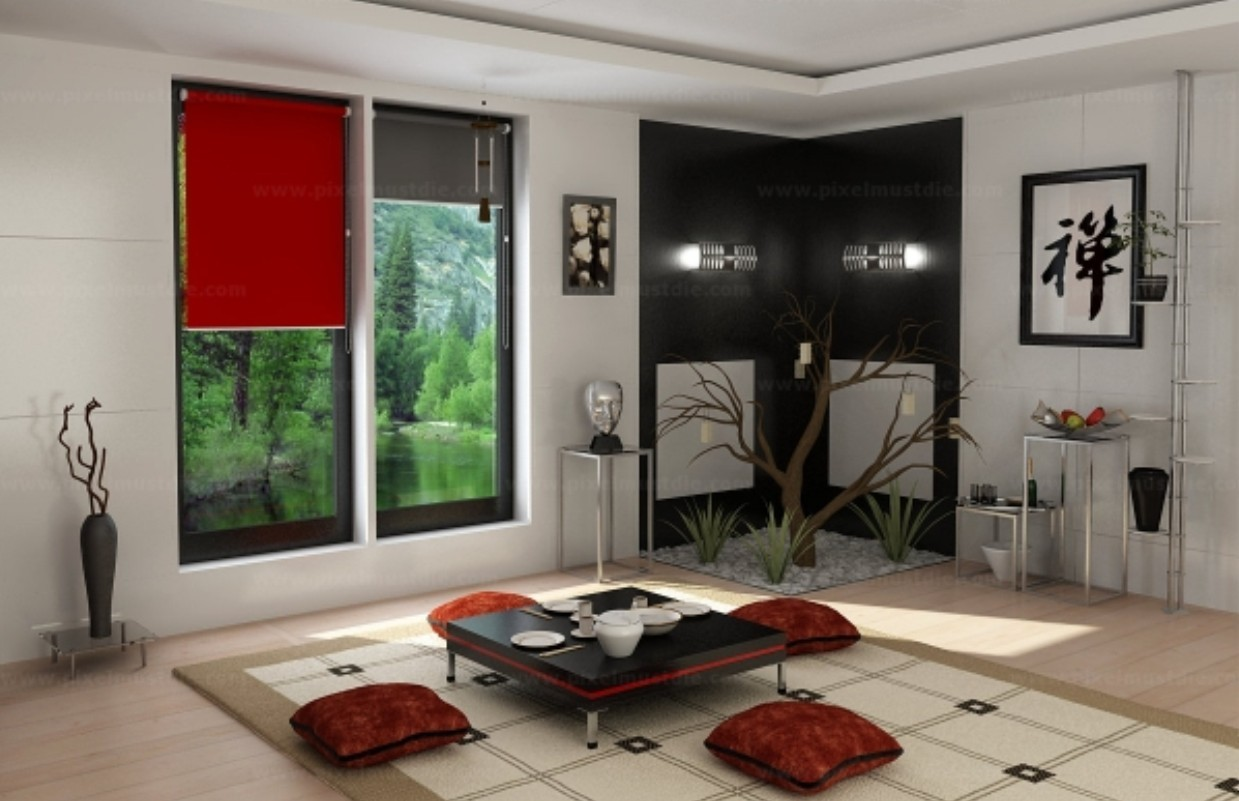 Chinese-traditional-living-room-interior-design-3D.jpg