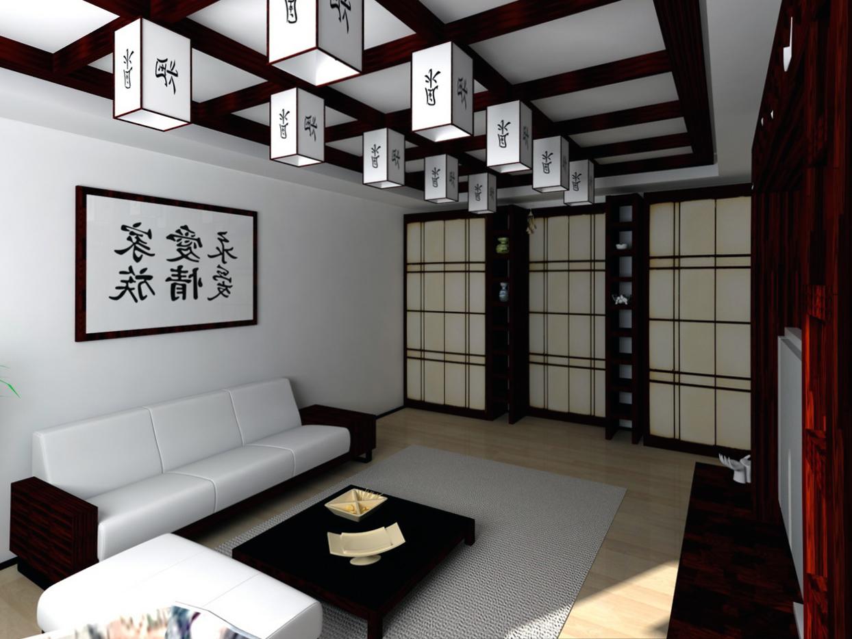 kitajskij_stil_v_interjere-45.jpg