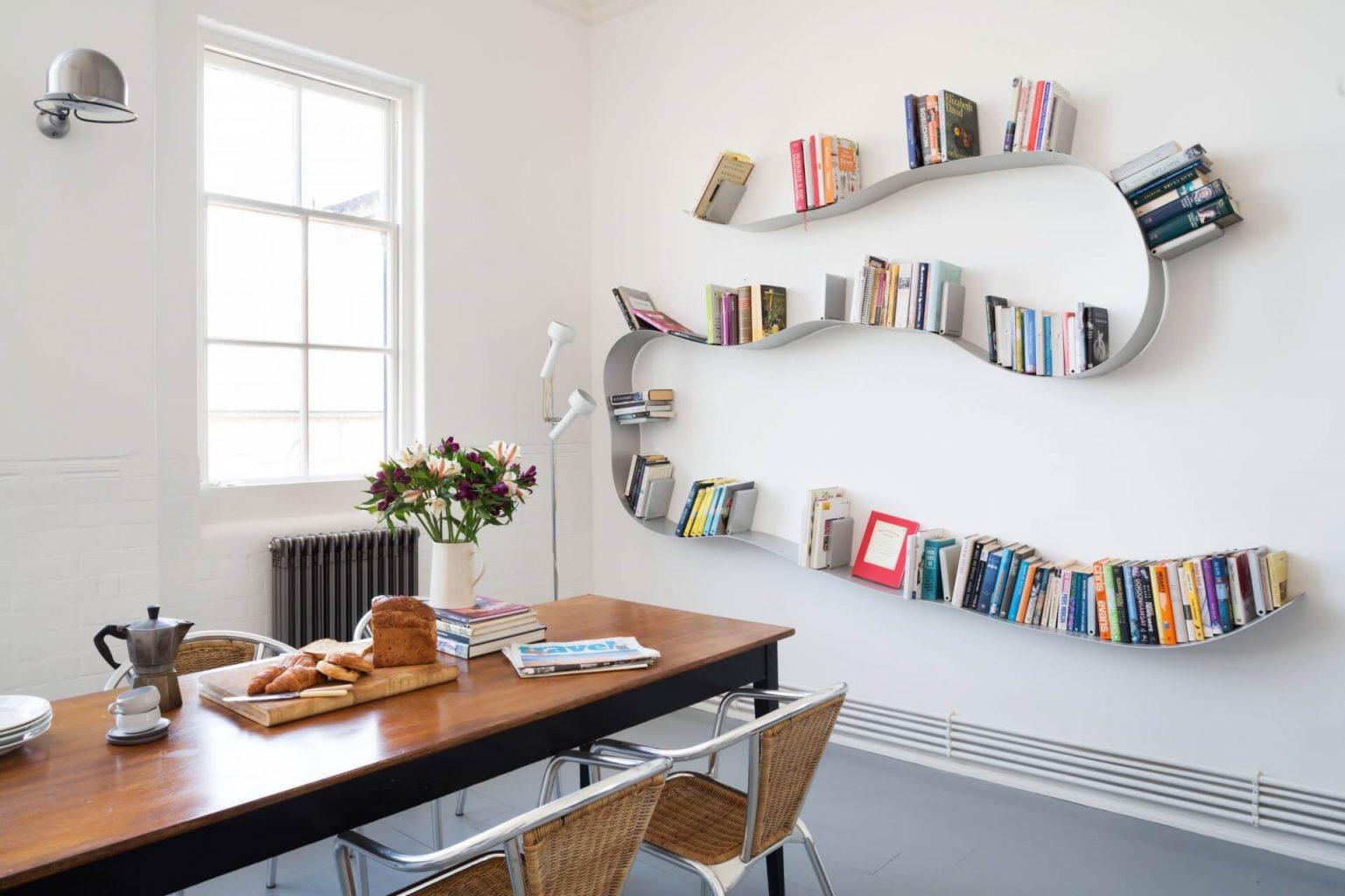 ideas-para-decorar-con-libros_113_6611-1537x1024.jpg