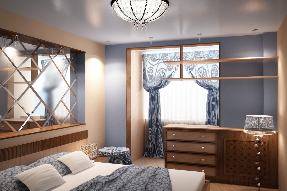 interior-design-balcony-90.jpg