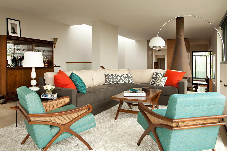 60s-Interior-Design.jpg