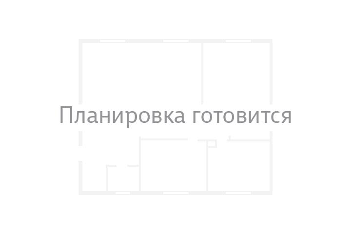 pirogovo_korneev_hqroom_ru_2.jpg