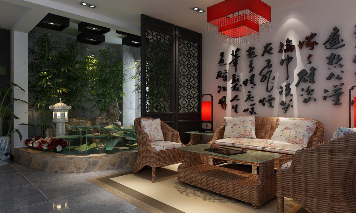 kitajskij-stil-v-interere-34-1150x690.jpg