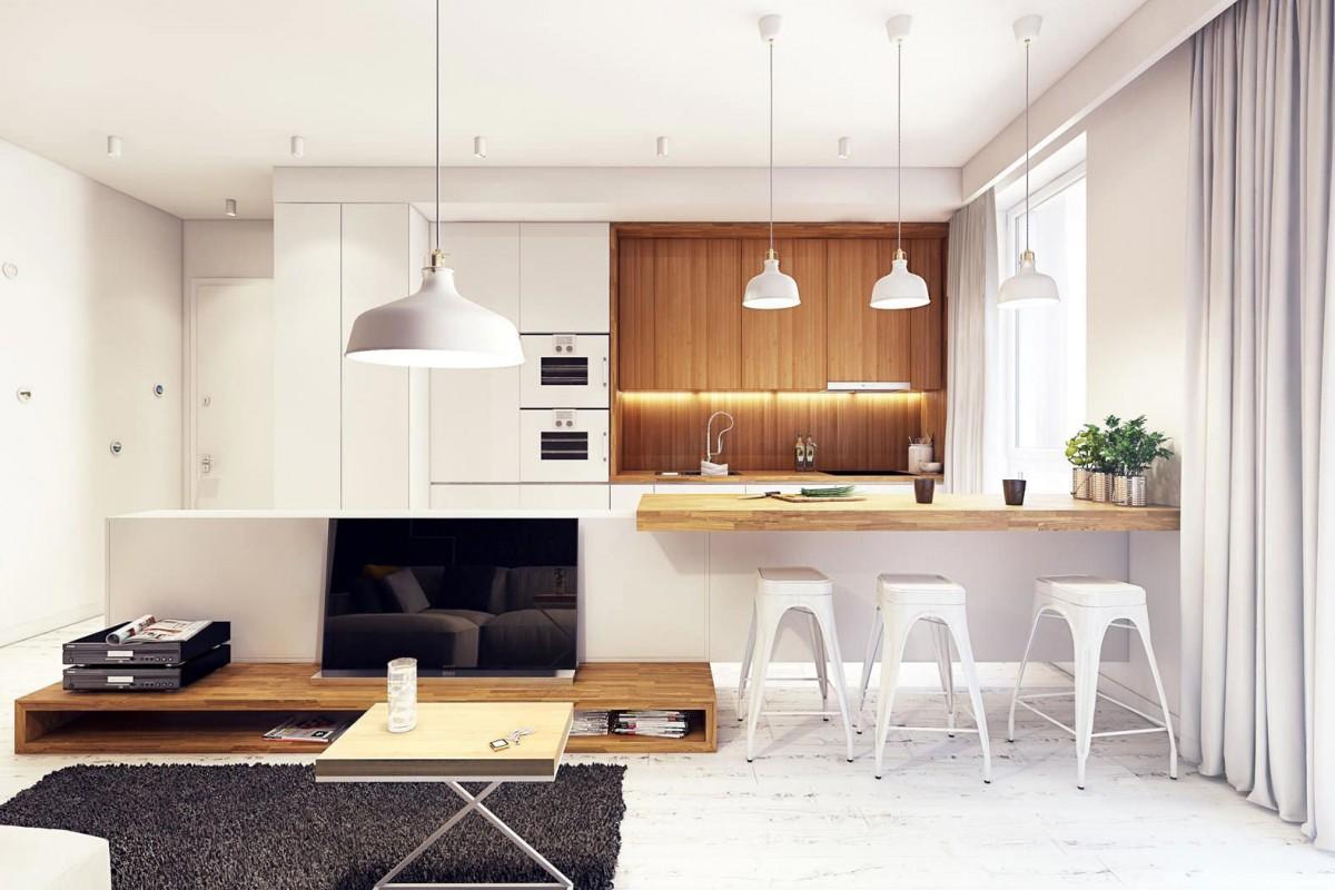 Modnyj-dizajn-kvartiry-21.jpg