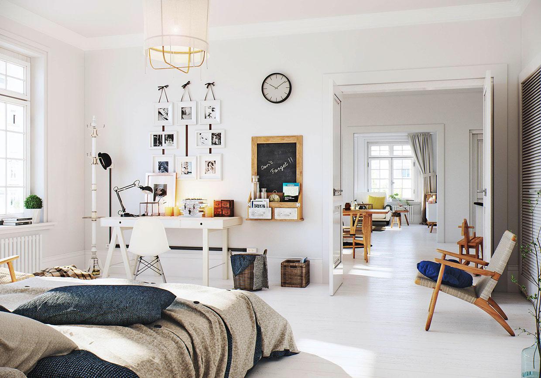 interer-kvartiry-v-skandinavskom-stile-20.jpg